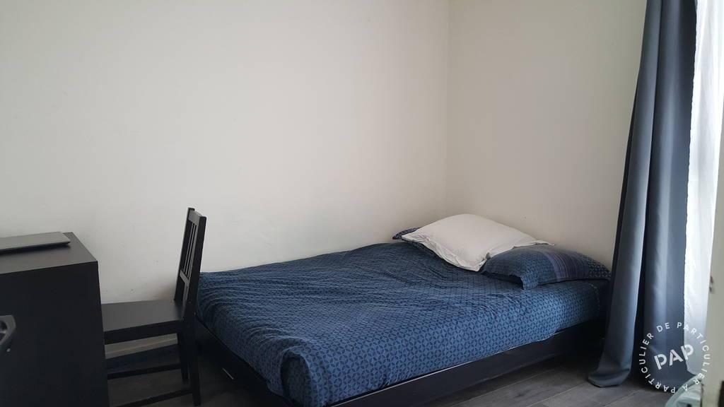 Vente immobilier 232.000€ Quincy-Sous-Sénart (91480)