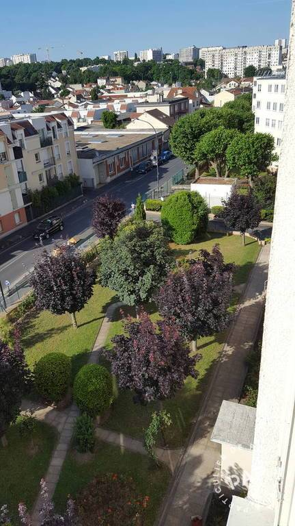 Vente immobilier 385.000€ Ivry-Sur-Seine (94200)