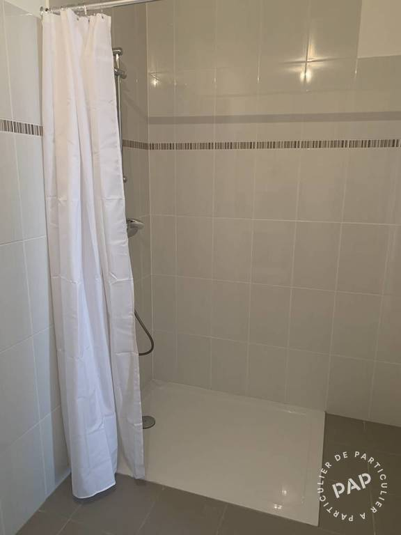 Location immobilier 1.084€ Clichy (92110)