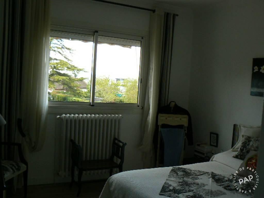 Maison Toulouse 420.000€