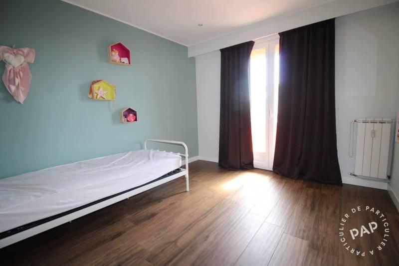 Appartement Roquebrune-Cap-Martin (06190) 469.000€