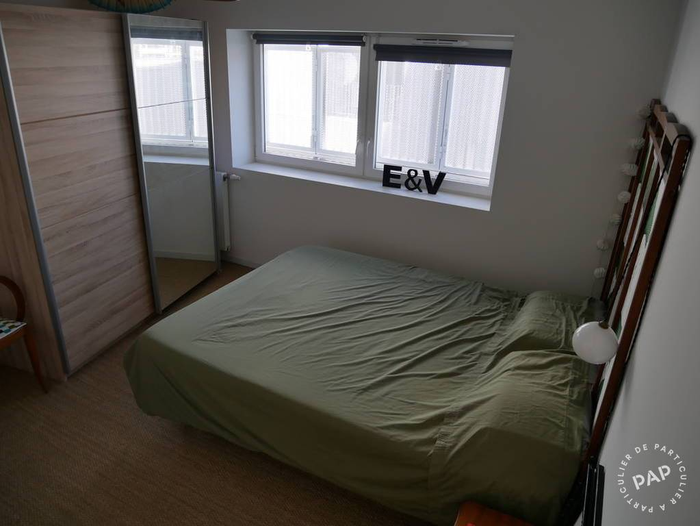 Appartement Bègles (33130) 295.000€