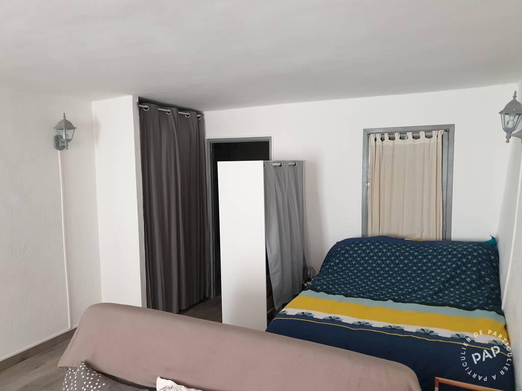 Appartement Gap (05000) 150.000€