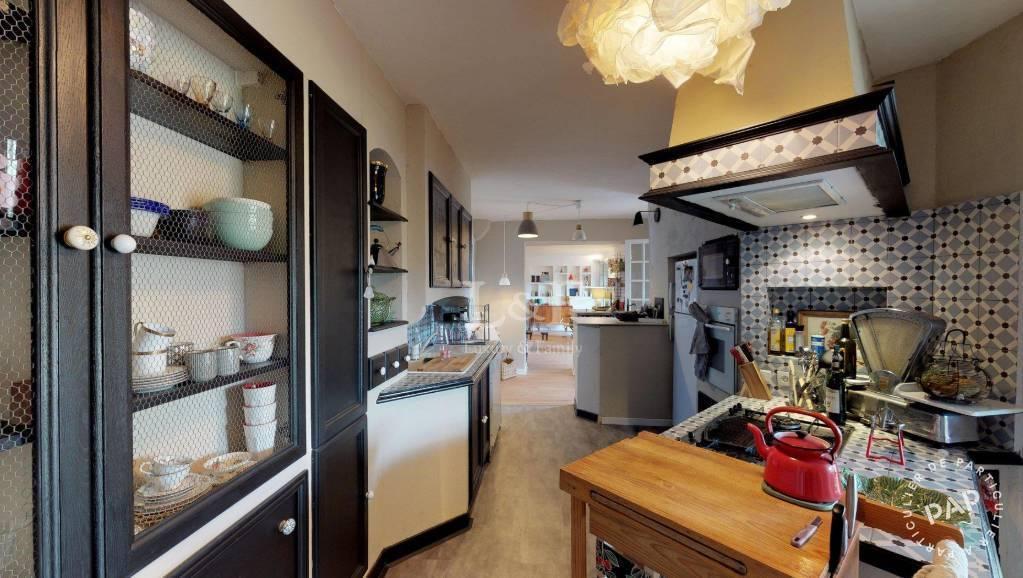 Maison Le Rouret (06650) 845.000€