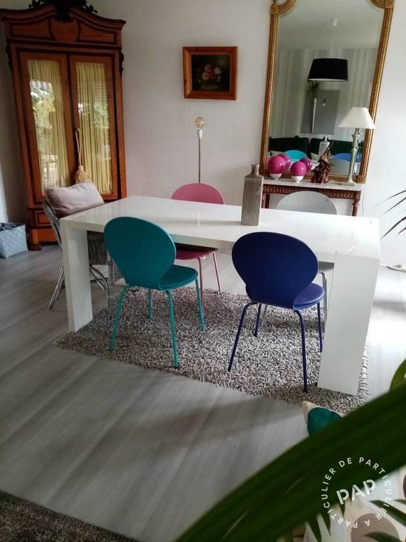 Appartement Cenon (33150) 450.000€