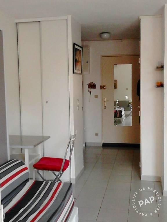 Appartement Balaruc-Les-Bains (34540) 98.000€