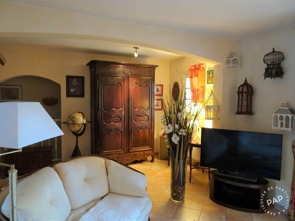 Maison Roquebrune-Sur-Argens (83520) 735.000€