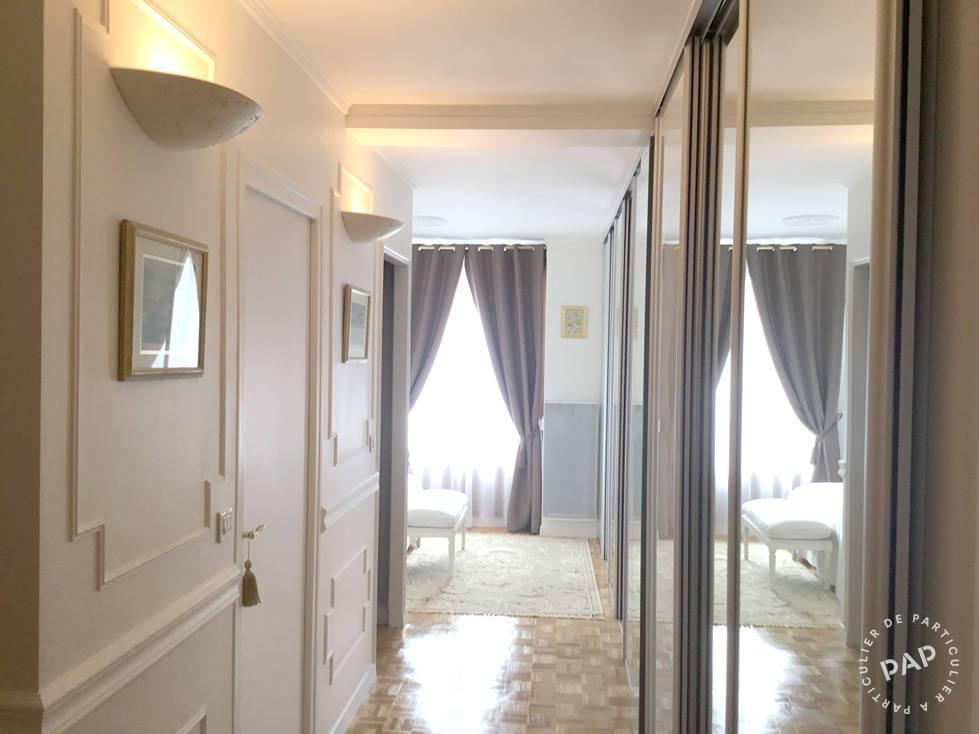 Maison Dreux (28100) 297.500€