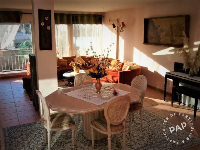 Maison Viroflay (78220) 1.149.000€