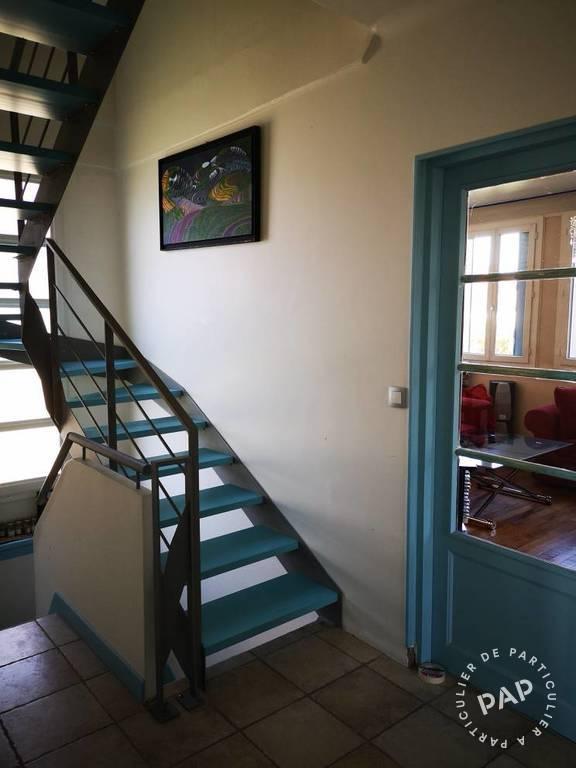 Maison Melun (77000) 382.000€