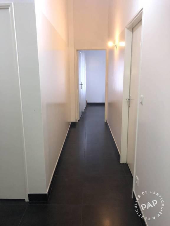 Vente Maison 103m²