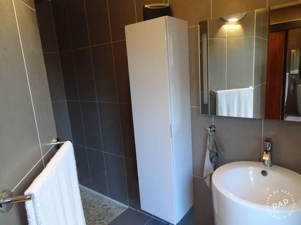 Maison 735.000€ 185m² Roquebrune-Sur-Argens (83520)