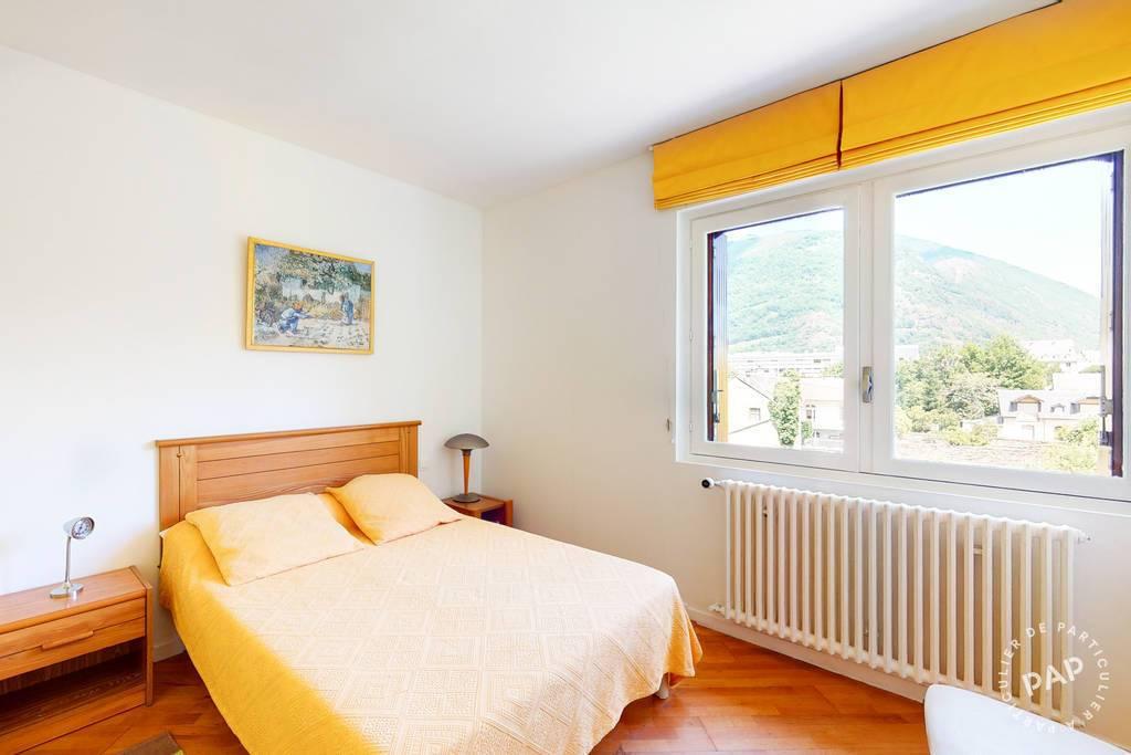 Appartement 245.000€ 101m² Rénové - Lumineux Et Sans Vis À Vis + Garage