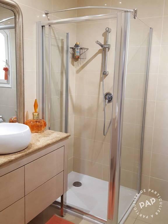 Maison 747.000€ 165m² Saint-Jeannet (06640)