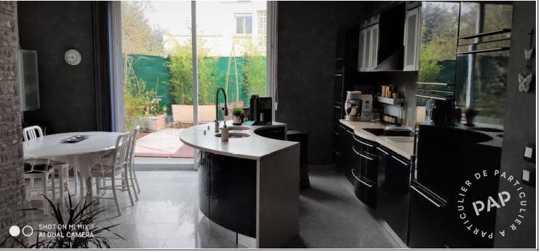 Maison 1.149.000€ 200m² Viroflay (78220)