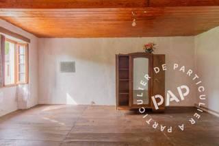 Maison 125.000€ 208m² Beleymas (24140)