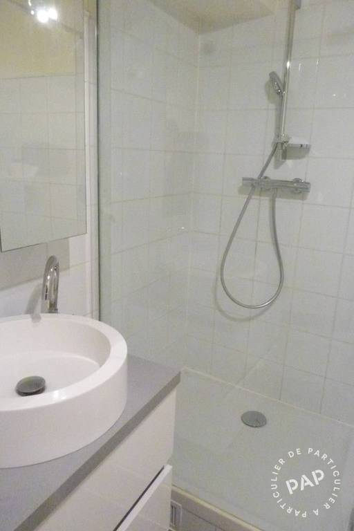 Immobilier Paris 8E (75008) 2.100€ 54m²