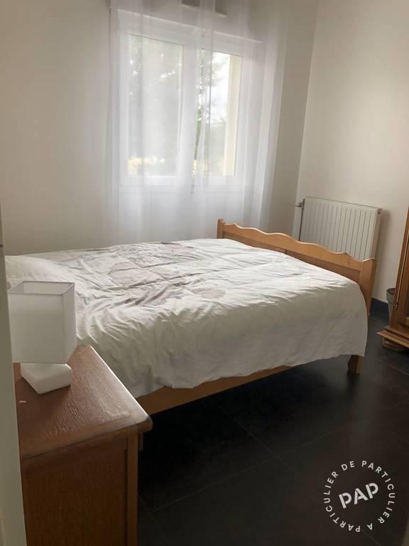Immobilier Saint-Denis (93200) 415.000€ 103m²