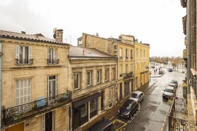 Bordeaux (33100)