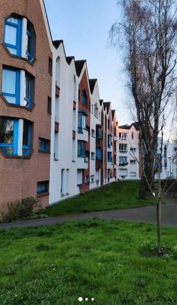 Villeneuve-D'ascq (59650)