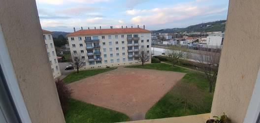 Saint-Romain-En-Gal (69560)