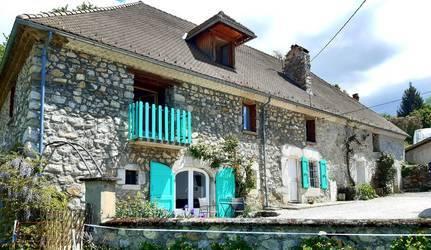 Saint-Baudille-Et-Pipet (38710)