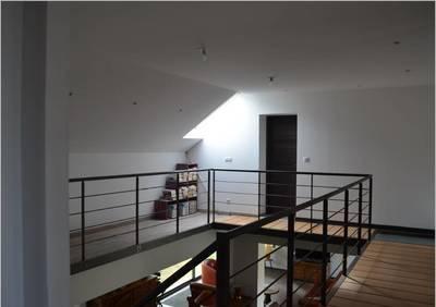 Vente maison 235m² Nanteau-Sur-Lunain (77710) - 450.000€