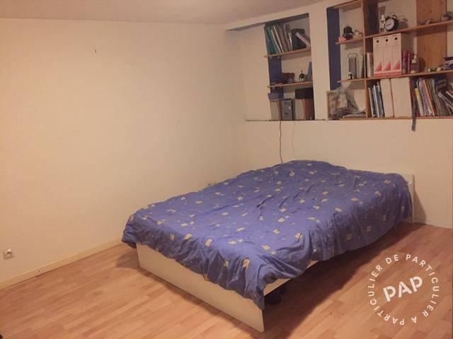 Vente immobilier 179.500€ Brétigny-Sur-Orge