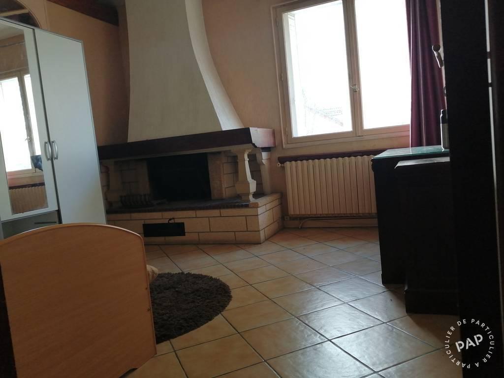 Location immobilier 495€ Arnouville