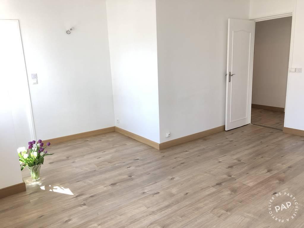 Location immobilier 1.255€ Sèvres (92310)