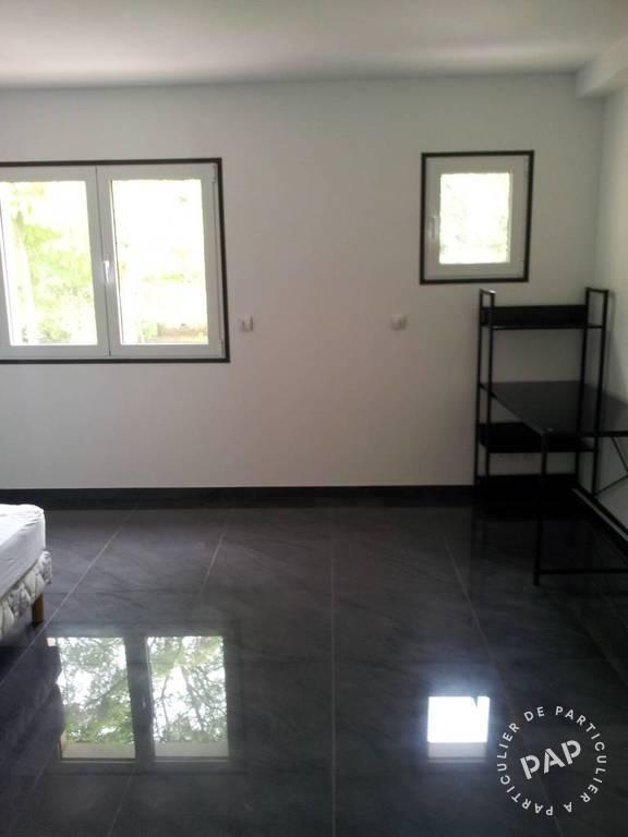 Location immobilier 930€ Valenton