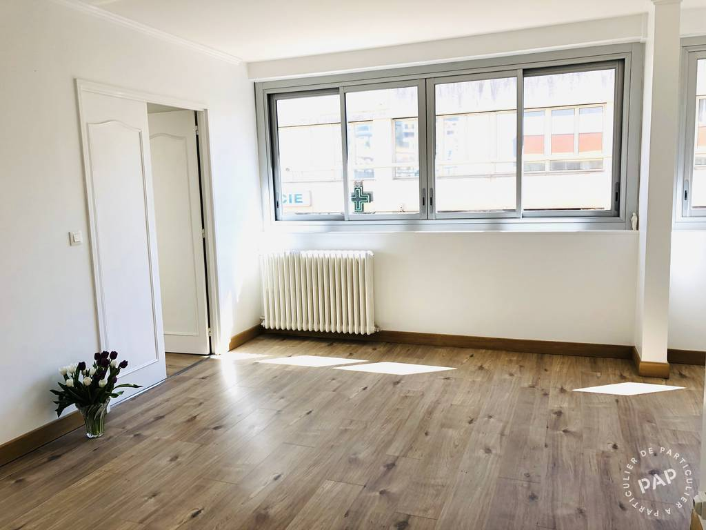 Appartement Sèvres (92310) 1.255€