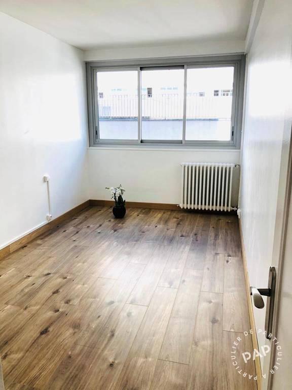 Immobilier Sèvres (92310) 1.255€ 60m²