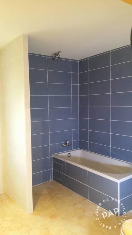 Immobilier Saint-Agnan (89340) 348.000€ 220m²