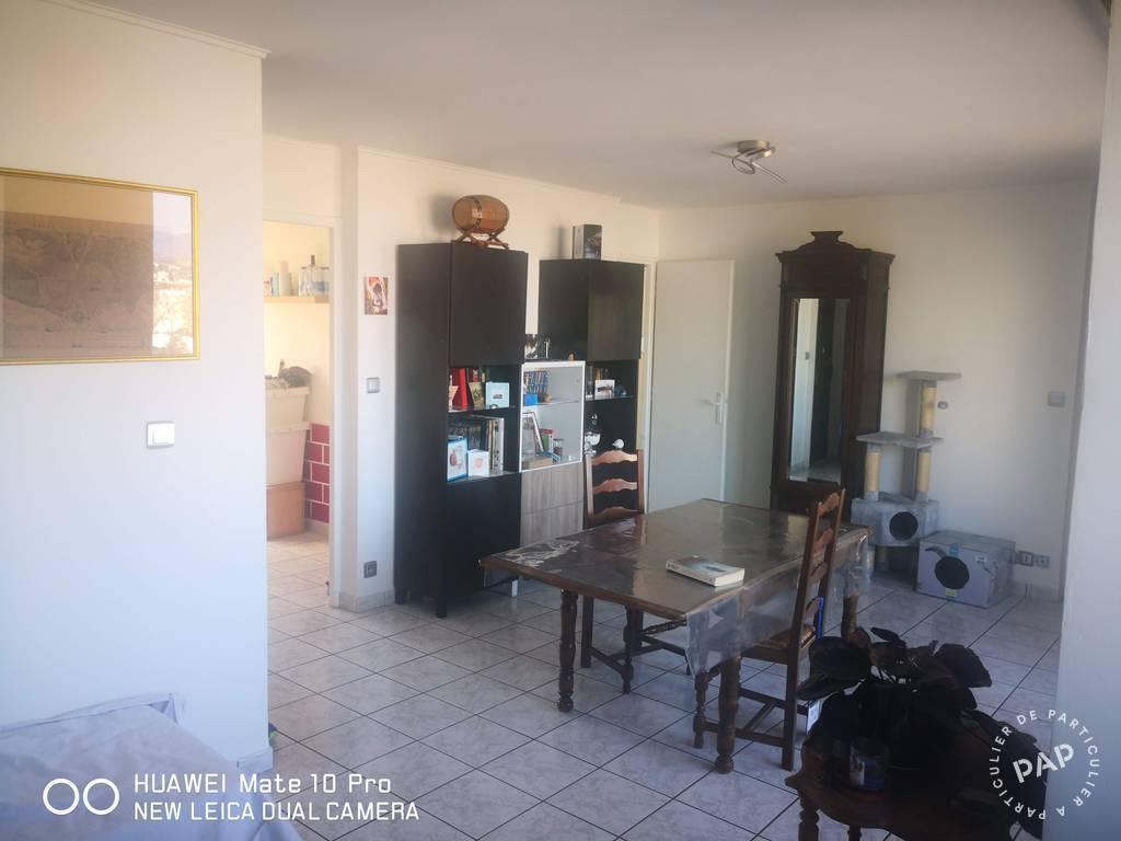 Vente Appartement Lyon 5E (69005) 76m² 225.000€