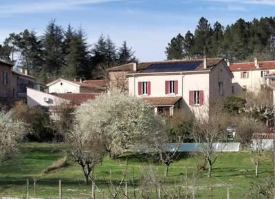 Gagnières (30160)