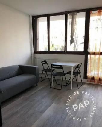 location meubl e studio 28 m malakoff 92240 28 m 725 de particulier particulier pap