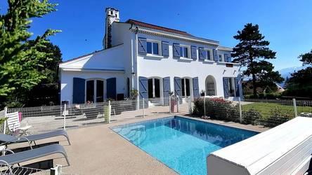 Vente maison 300m² Claix (38640) - 685.000€