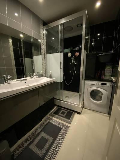 Vente appartement 3pièces 65m² Livry-Gargan (93190) - 175.000€