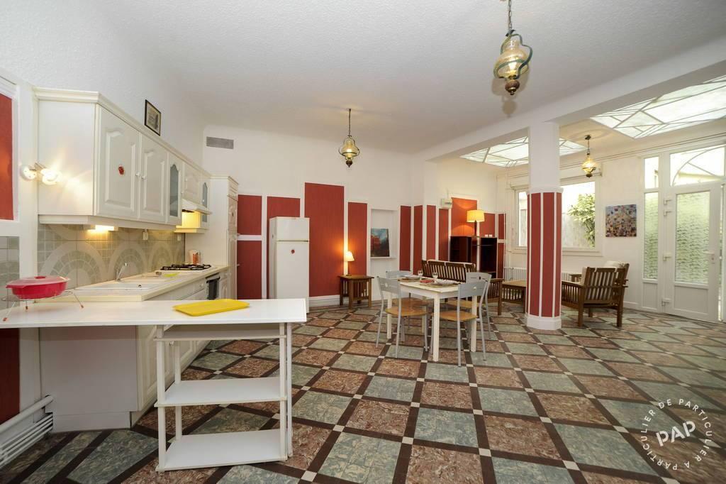Vente Immeuble Vichy (03200)  1.350.000€