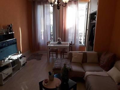 Vente appartement 3pièces 77m² Agen (47000) - 110.000€