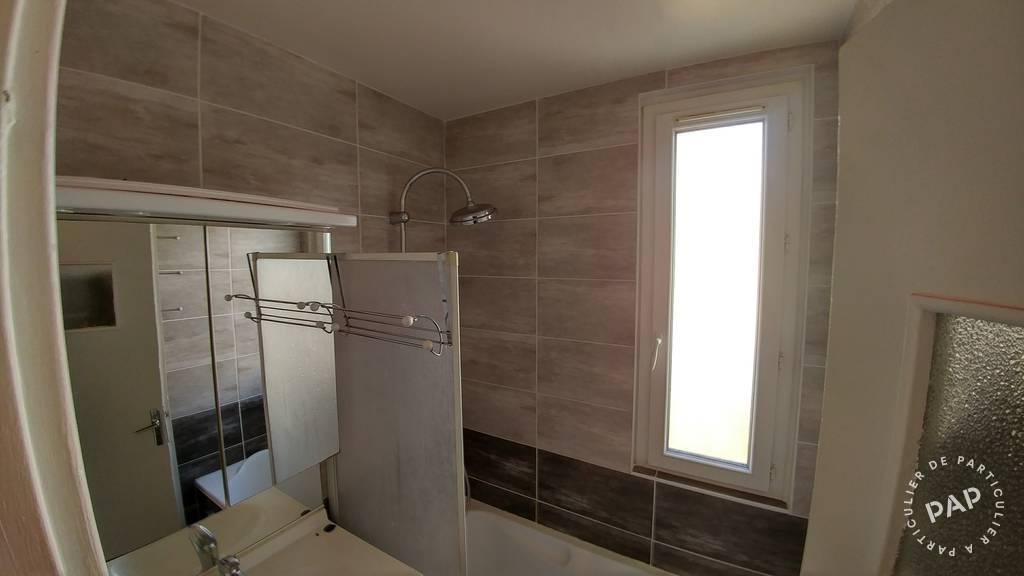 Vente immobilier 225.000€ Lyon 5E (69005)