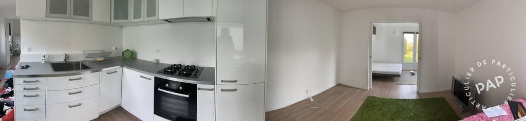 Vente immobilier 450.000€ Andrésy (78570)