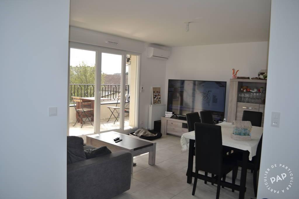Vente immobilier 235.000€ Brou-Sur-Chantereine (77177)