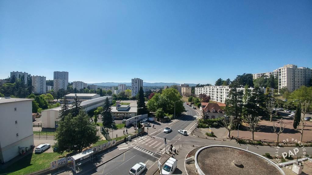 Appartement Lyon 5E (69005) 225.000€