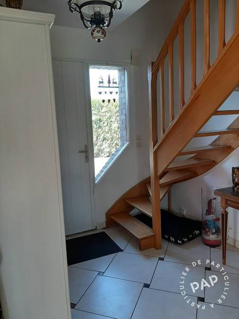 Maison Ronchin (59790) 469.000€