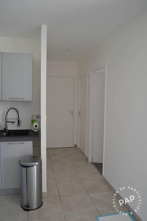 Appartement Brou-Sur-Chantereine (77177) 235.000€