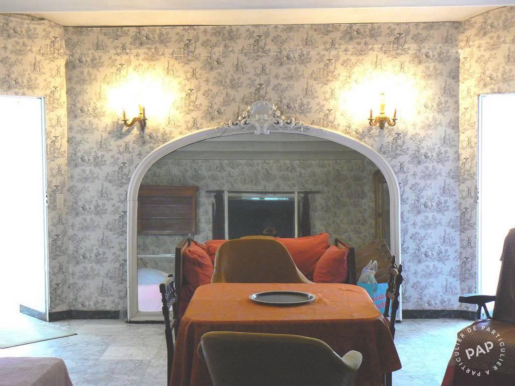 Immeuble Arcachon (33120) 5.037.500€
