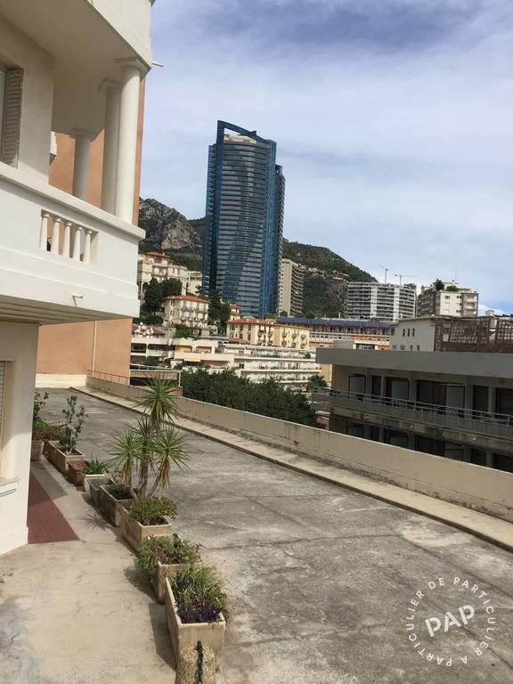 Appartement Beausoleil (06240) 1.060€