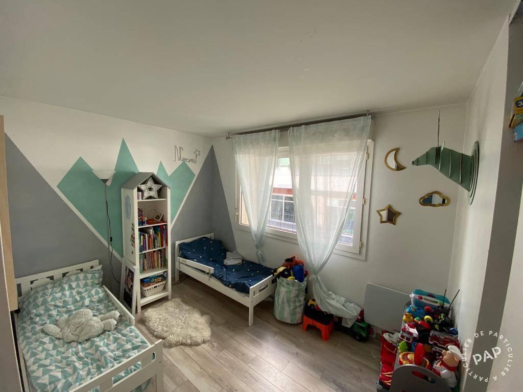 Maison Boulogne-Billancourt (92100) 650.000€